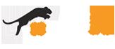鲜豹网logo